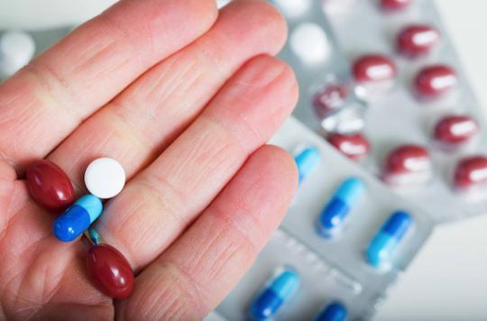 Anti-cancéreux : les prix varient de un à quatre d'un pays à l'autre