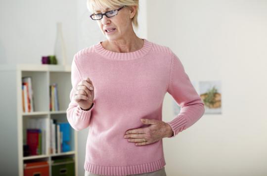 Cancer du pancréas : 11 000 Français diagnostiqués en 2015