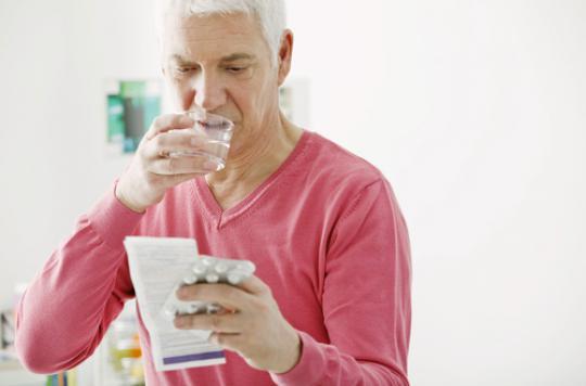 Cancer de la prostate : les bénéfices de l'hormonothérapie dans les récidives