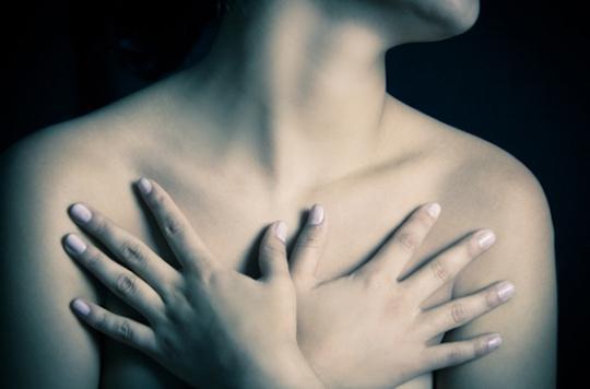 Préserver une sexualité après un cancer du sein