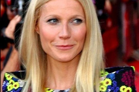 Covid long : le NHS reprend Gwyneth Paltrow et ses \