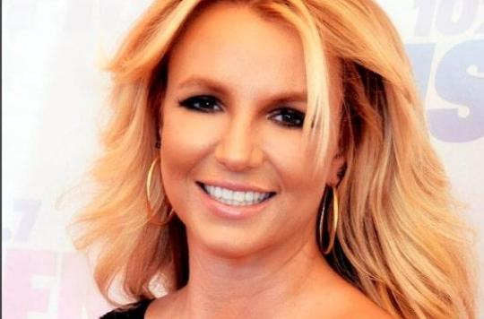 Le cas Britney Spears, ou la délicate question de la mise sous tutelle des malades mentaux
