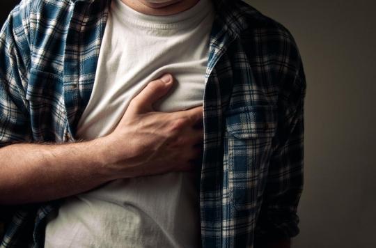 Cardiopathie congénitale : les règles de vie à respecter