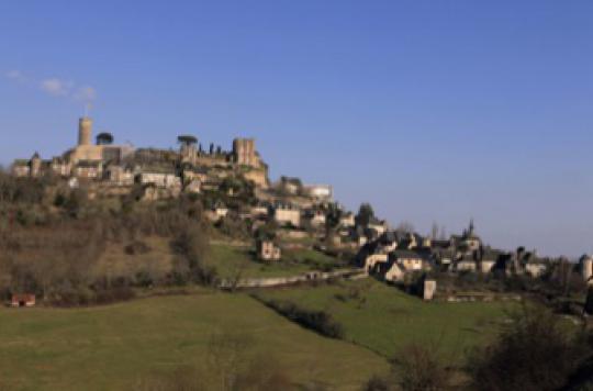 Antidépresseurs : le Limousin champion de France de la consommation