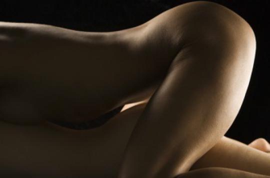 Journée mondiale : 8 femmes  sur 10 ont du mal à atteindre l'orgasme