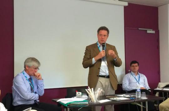 Négociations conventionnelles : les consultations complexes revalorisées
