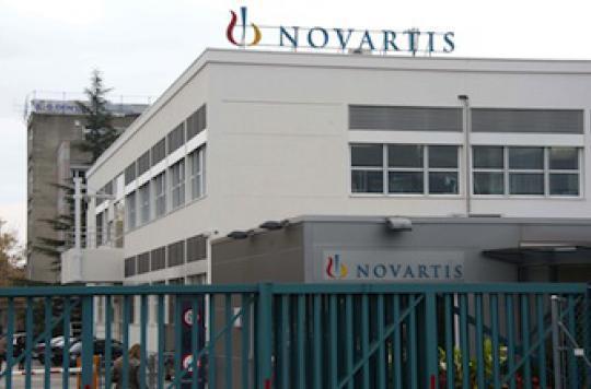 Valsartan: médecins et patients victimes d'un scandale