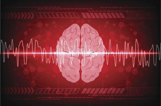 La stimulation cérébrale, un remède efficace contre la dépression ?