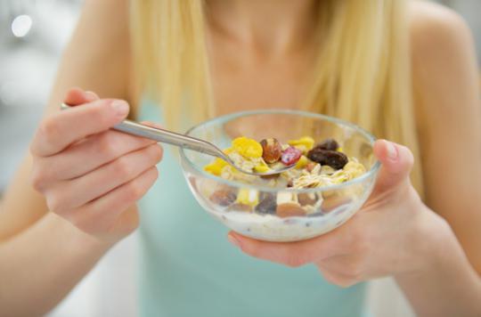 Céréales : un goût amer de pesticides