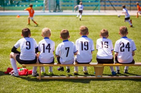 Certificat médical : des examens exigés pour les sports risqués