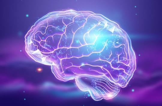 Troubles cognitifs et VIH : un nouveau modèle pour déterminer les conséquences de l'infection sur le cerveau