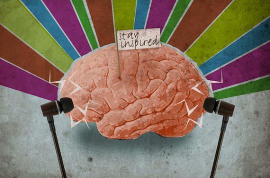 Epilepsie : la musique pourrait prévenir les crises