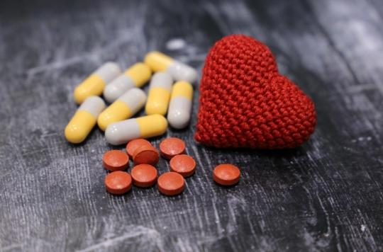 Un test informatique pour évaluer la toxicité cardiaque d'un médicament