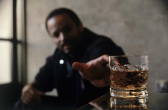 Alcool : 3 millions de morts en 2012