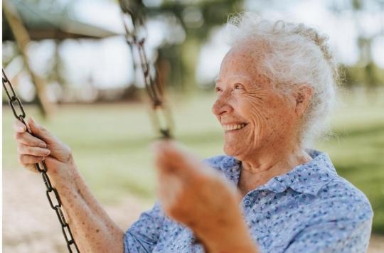 Longévité : quels sont les secrets des \