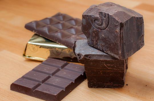 Livre: Café, thé, chocolat, Les bienfaits pour le cerveau et le corps, Jean