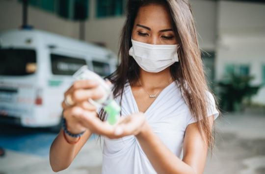 Coronavirus: sortir les malades de l'hôpital et aider les généralistes en première ligne