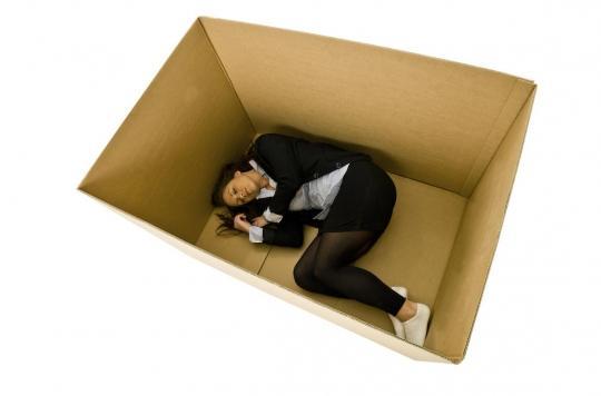 Comment gérer le stress du confinement, surtout quand on vit seul ?