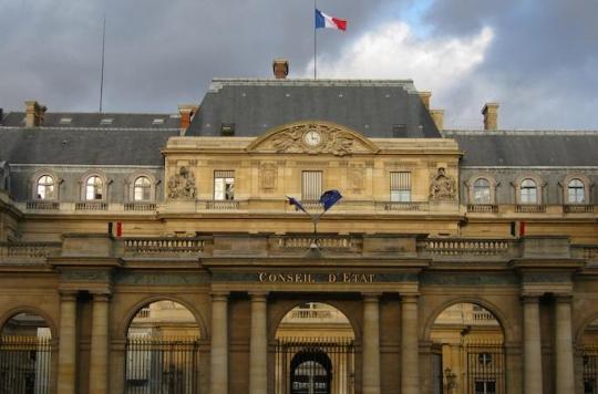 Affaire Vincent Lambert : le Conseil d'Etat doit à nouveau se prononcer