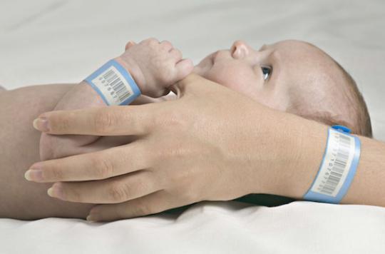 A quoi sert le sang de cordon ombilical ?