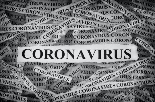 Vrai/Faux : l'OMS déconstruit les mythes qui circulent sur le coronavirus
