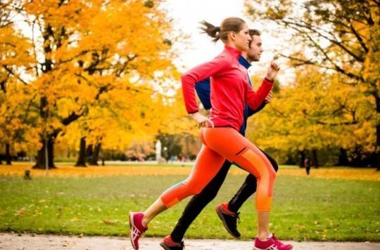 Hypertension artérielle : le sport aussi efficace que les médicaments ?