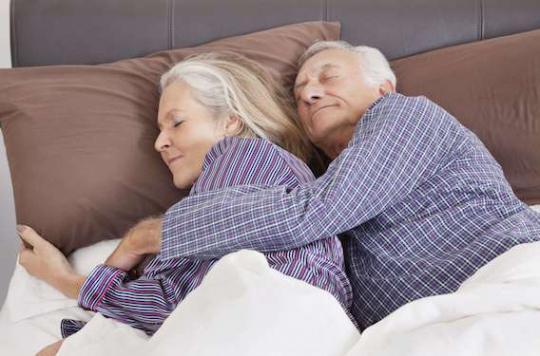 Des cellules souches contre les troubles sévères de l'érection