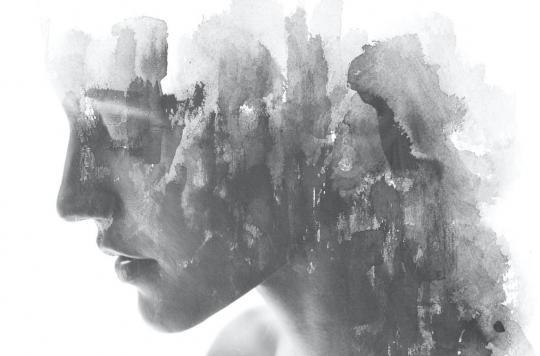 La dépression augmente le risque de faire un AVC
