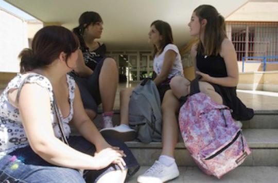 Les conditions de délivrance de la contraception pour les mineures