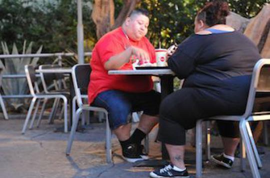 Implant anti-obésité : les spécialistes américains réservés