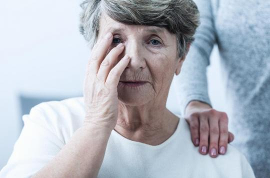 Délire après chirurgie chez les patients âgés : des études contradictoires sur l'effet de la mélatonine