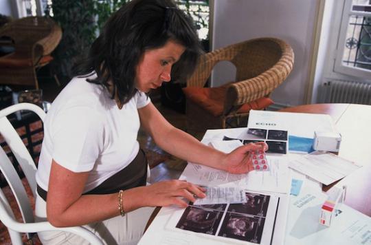 Dépakine : l'Igas met en cause la réactivité des autorités sanitaires