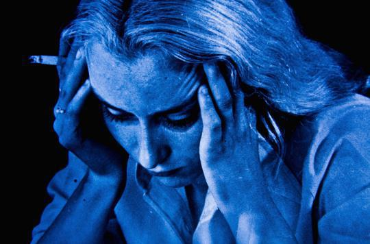 Antidépresseurs : pourquoi les Etats européens consomment différemment
