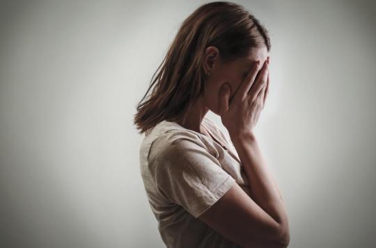Automutilations chez les adolescentes : les signes qui alertent