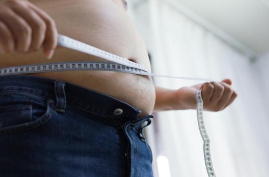 Diabète : l'indice de masse corporelle influencerait davantage que la génétique