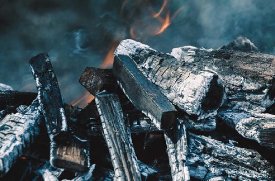 Monoxyde de carbone : plus de 260 intoxications en 2 semaines