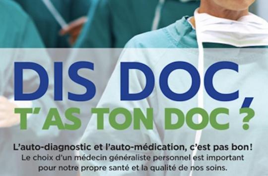 College francais des anesthesistes