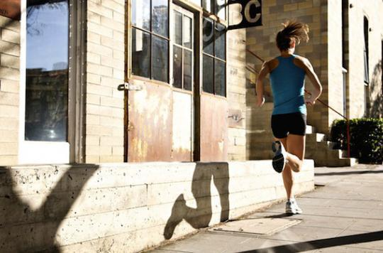 Campagne : les pharmaciens participent à la lutte anti-dopage