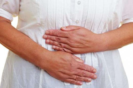Ménopause : trop peu de femmes consultent pour leurs troubles pelviens