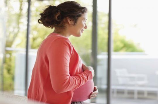 1 femme sur 3 atteinte d\'un diabète gestationnel n\'est pas dépistée