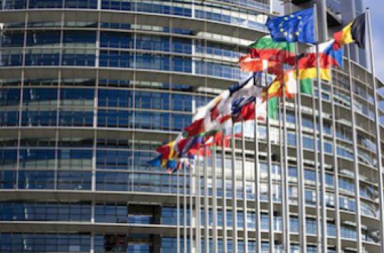 Ebola : l'Europe a un plan pour se protéger