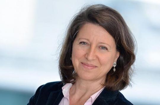 Agnès Buzyn et l'hôpital : l'appel des 1000… message reçu ?