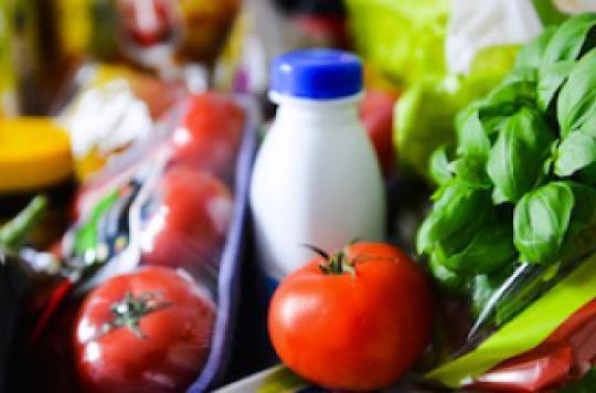 Sous-alimentation, obésité : les combats de l'OMS