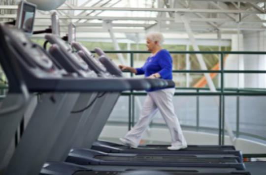Diabète : le duo gagnant activité physique et alimentation saine