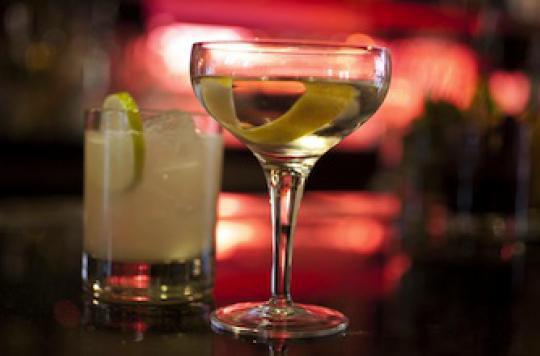 Alcoolisme: une révolution dans les traitements