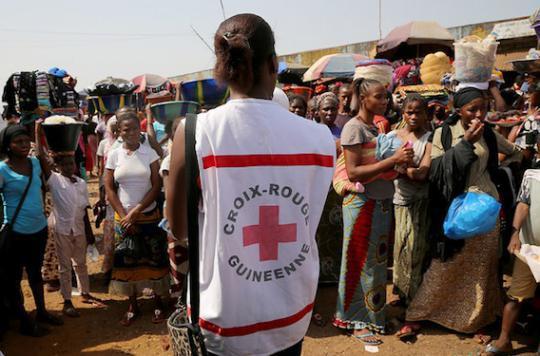 Ébola : fin de l'épisode en Guinée