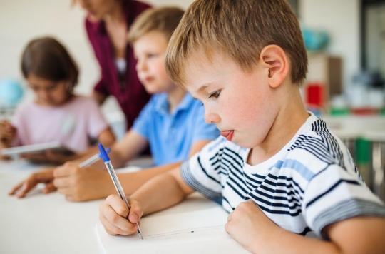 À Aubervilliers, des parents demandent aux juges la réouverture de \