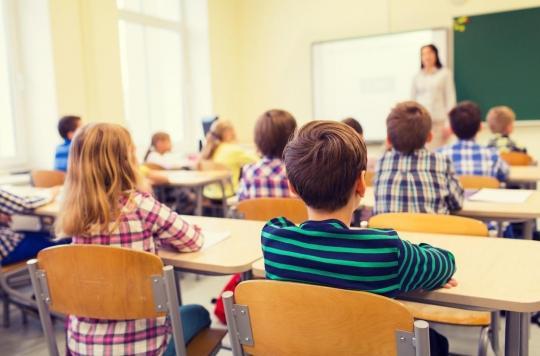Des couacs sur l'accueil des écoliers
