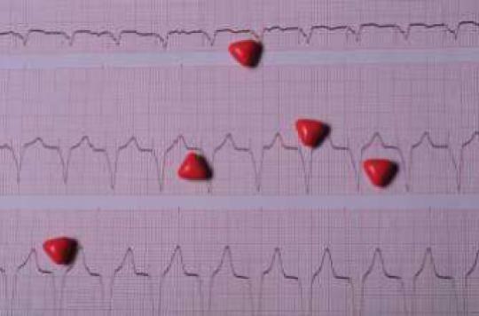 Insuffisance cardiaque : un traitement prometteur réduit la mortalité de 20 %