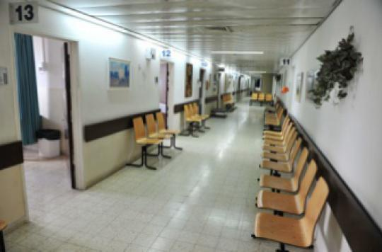 Opérations reportées : les  cliniques font grève à partir du 5 janvier
